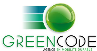 Agence Green Code