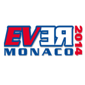 EVER MC 2014_logo00-168x168